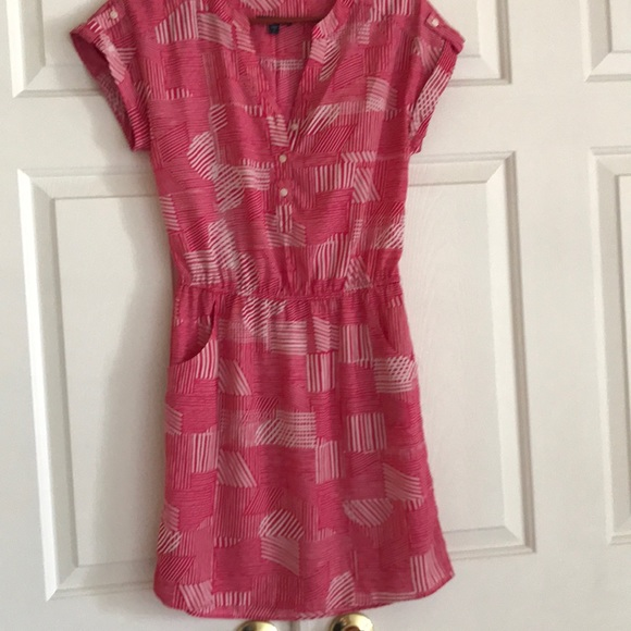 GAP Dresses & Skirts - EUC gap dress